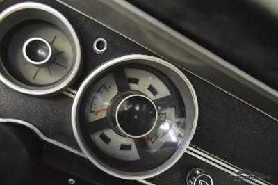 Dodge Dart GTS - 1968 (40).JPG