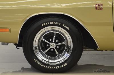 Dodge Dart GTS - 1968 (24).JPG