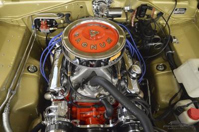 Dodge Dart GTS - 1968 (22).JPG