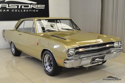 Dodge Dart GTS - 1968 (13).JPG