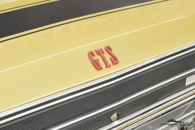 Dodge Dart GTS - 1968 (28).JPG