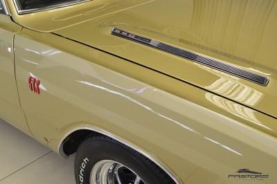 Dodge Dart GTS - 1968 (14).JPG