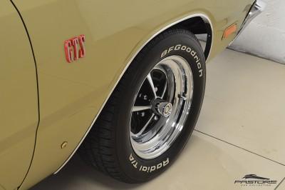 Dodge Dart GTS - 1968 (46).JPG