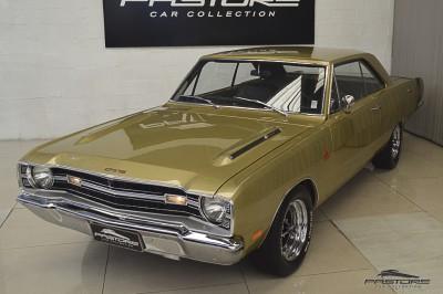 Dodge Dart GTS - 1968 (23).JPG
