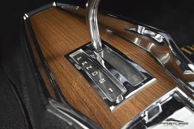 Dodge Dart GTS - 1968 (51).JPG