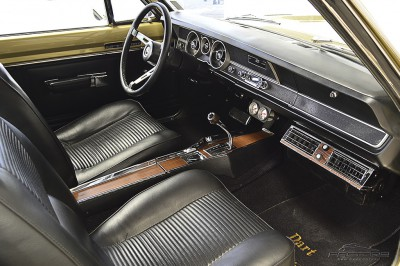 Dodge Dart GTS - 1968 (42).JPG