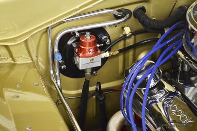 Dodge Dart GTS - 1968 (20).JPG