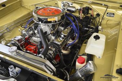 Dodge Dart GTS - 1968 (19).JPG
