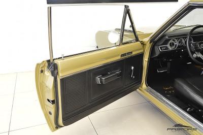 Dodge Dart GTS - 1968 (30).JPG
