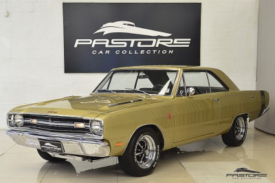 Dodge Dart GTS - 1968 (1).JPG