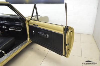 Dodge Dart GTS - 1968 (45).JPG
