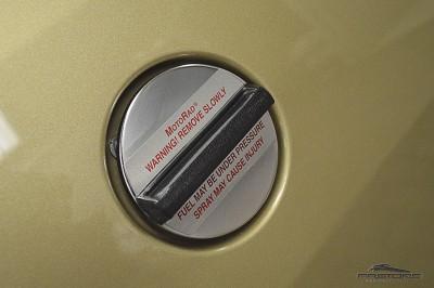 Dodge Dart GTS - 1968 (50).JPG