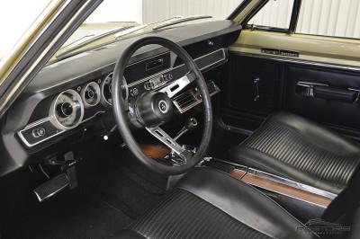 Dodge Dart GTS - 1968 (4).JPG