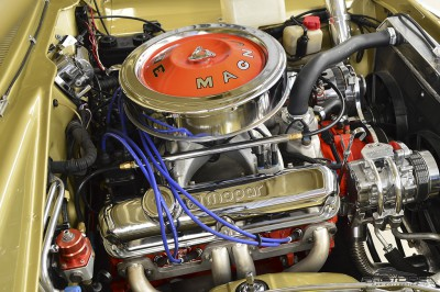 Dodge Dart GTS - 1968 (21).JPG