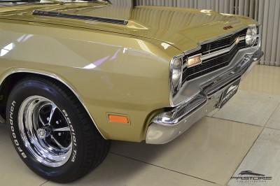 Dodge Dart GTS - 1968 (17).JPG