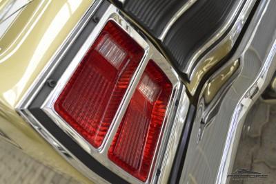 Dodge Dart GTS - 1968 (48).JPG