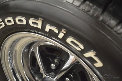 Dodge Dart GTS - 1968 (54).JPG
