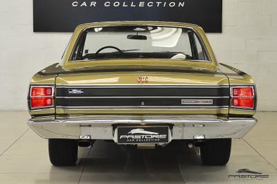 Dodge Dart GTS - 1968 (3).JPG