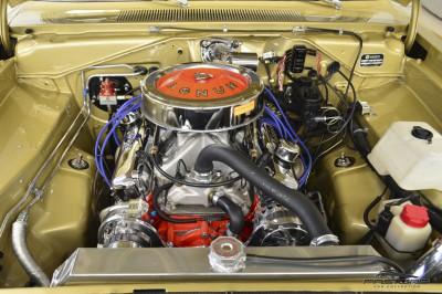 Dodge Dart GTS - 1968 (18).JPG