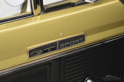 Dodge Dart GTS - 1968 (31).JPG