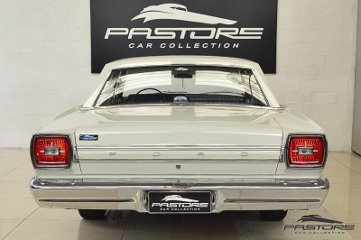 Ford Galaxie - 1968 (3).JPG