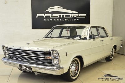Ford Galaxie - 1968 (1).JPG