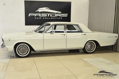 Ford Galaxie - 1968 (2).JPG