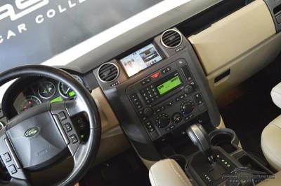 Land Rover Discovery 3 HSE TDV6 - 2006 (19).JPG