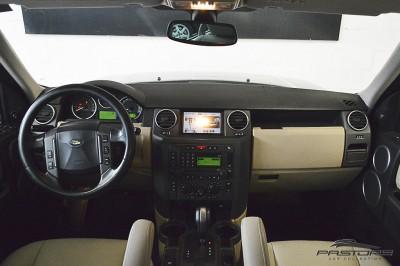 Land Rover Discovery 3 HSE TDV6 - 2006 (5).JPG