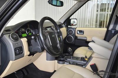 Land Rover Discovery 3 HSE TDV6 - 2006 (4).JPG
