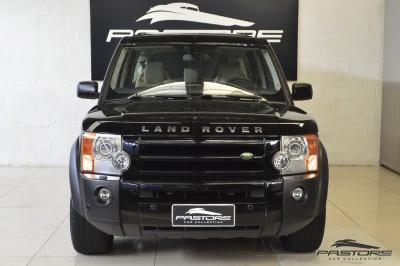 Land Rover Discovery 3 HSE TDV6 - 2006 (7).JPG