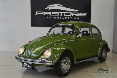 VW Fusca 1300 -1972 (1).JPG