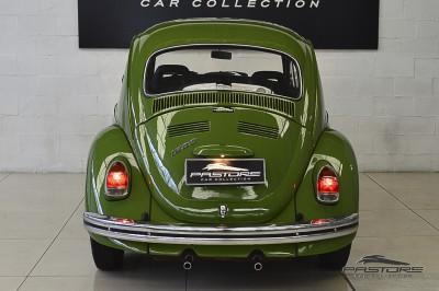 VW Fusca 1300 -1972 (3).JPG