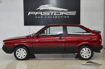 VW Gol GTS - 1990 (2).JPG