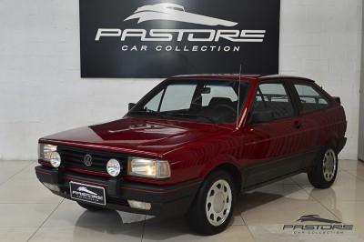 VW Gol GTS - 1990 (1).JPG