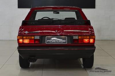 VW Gol GTS - 1990 (3).JPG