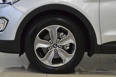 Hyundai Grand Santa Fé - 2014 (10).JPG