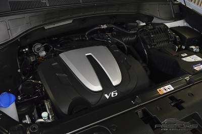 Hyundai Grand Santa Fé - 2014 (6).JPG