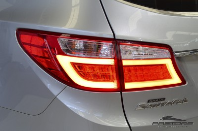Hyundai Grand Santa Fé - 2014 (12).JPG