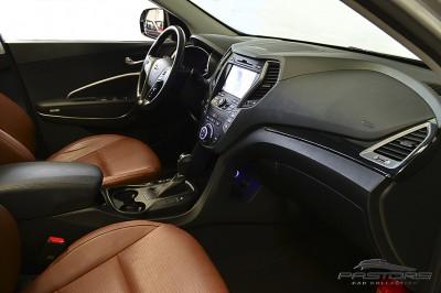 Hyundai Grand Santa Fé - 2014 (5).JPG