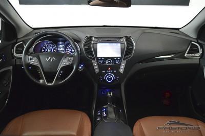 Hyundai Grand Santa Fé - 2014 (4).JPG