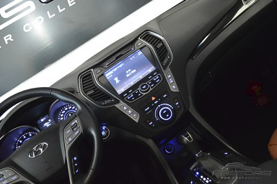 Hyundai Grand Santa Fé - 2014 (20).JPG
