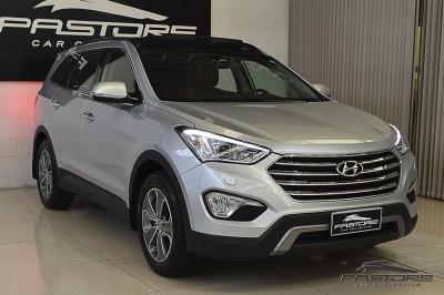 Hyundai Grand Santa Fé - 2014 (8).JPG