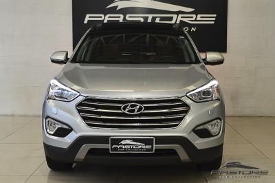 Hyundai Grand Santa Fé - 2014 (7).JPG