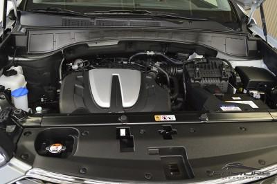 Hyundai Grand Santa Fé - 2014 (9).JPG