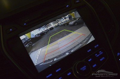 Hyundai Grand Santa Fé - 2014 (22).JPG