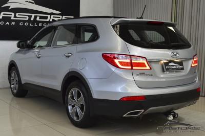 Hyundai Grand Santa Fé - 2014 (11).JPG