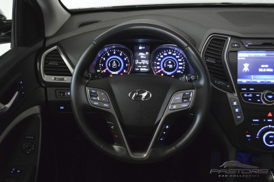 Hyundai Grand Santa Fé - 2014 (19).JPG