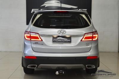 Hyundai Grand Santa Fé - 2014 (3).JPG