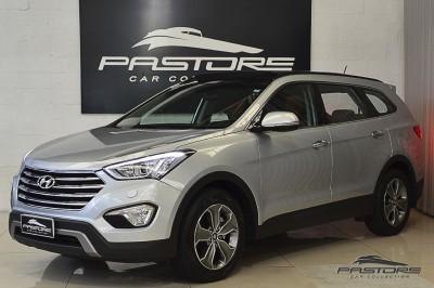 Hyundai Grand Santa Fé - 2014 (1).JPG